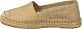 Ilse Jacobsen - NOMAD55 Sand