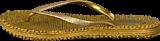Ilse Jacobsen - Cheerful01 Gold