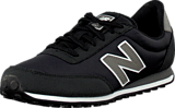 New Balance - U410CC Black