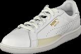 Puma - Match 74 White-White