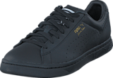 Puma - Court Star NM 013 Black