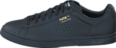 Puma - Court Star NM 013 Black