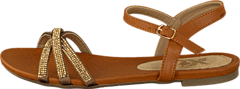 Xti - 27865 Camel