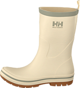 Helly Hansen - W Midsund Off White/Stone Grey/Light