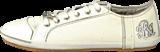 Replay - Bridgette Glit White