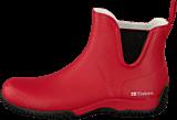 Tretorn - Öresund Red