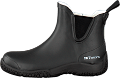 Tretorn - Öresund Black