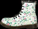 Wildflower - Orochi White
