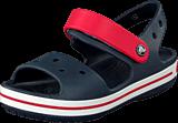 Crocs - Crocband Sandal Kids Navy