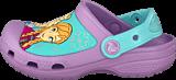 Crocs - Frost Iris