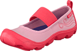 Crocs - Duet Busy Day Mary Jane PS Carnation