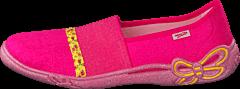 Superfit - Belinda Pink