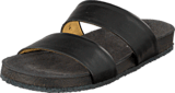 Angulus - 5466-102 Black