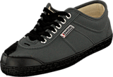 Kawasaki - Basic core Grey blk sole