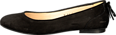 Angulus - 3511-101 Black