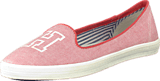 Gant - New Haven Ballerina Seashell Pink