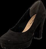 Tamaris - 22470-24 Black