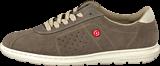 Rieker - 55105-43 Dust