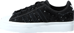 adidas Originals - Superstar Rize W Core Black
