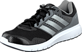 adidas Sport Performance - Duramo 7 M Core Black/Silver/Solid Grey