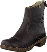 El Naturalista - Yggdrasill N148 Brown