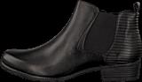 Caprice - Kelli 25401 Black