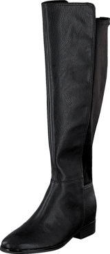Esprit - Celia Boot Black