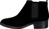 Esprit - Imma TG Bootie Black