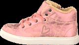Esprit - Filou Bootie Pink