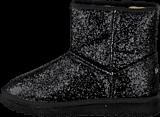 Esprit - Uma Glimmer Black