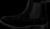 Henri Lloyd - Aldford Chelsea Boot Black