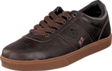 Henri Lloyd - Bandrake Trainer Prime Dark Brown