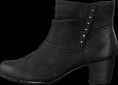 Jana - 8-8-25330-25 Black