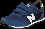 New Balance - KV396BGY Sailor Blue
