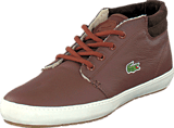 Lacoste - Ampthill Terra Put Brown