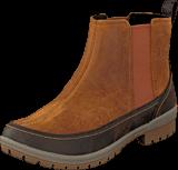 Merrell - Emery Ankle Rust