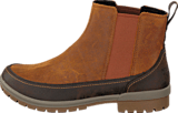 Merrell - Emery Ankle Rust