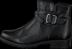 Kauf Gabor 81.270 79 Light Grey Blau Schuhe Online |