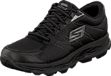 Skechers - Go Run Ultra LT BBK