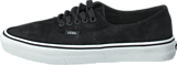 Vans - Authentic Decon Black/Blanc de Blanc