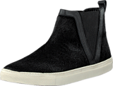 Amust - Flexi Boot Black