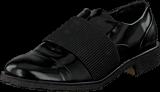 Angulus - 3509-102 Black