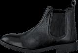 Angulus - 7287-102 Black