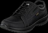 Graninge - 568653 Black