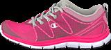 Champion - Rachele W Pink Panther