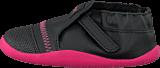 Bobux - Xplorer Origin Black/Pink