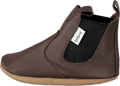 Bobux - Adventure Boot Brown