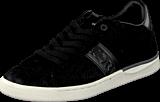 Björn Borg - T100 Low Cro M Black