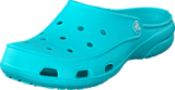 Crocs - Crocs Freesail Clog W Pool