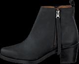 Sixtyseven - Estelle 77608 Oleato Black